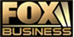 As seen on Fox News