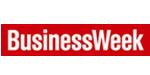 As seen on Business Week